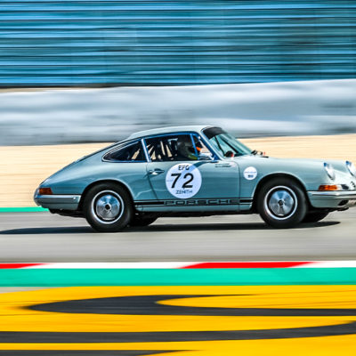 PHOTOCLASSICRACING-20LCUP-2975