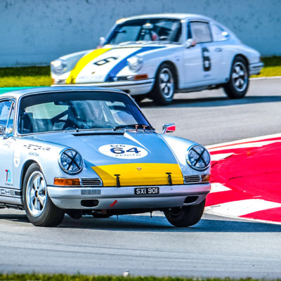 PHOTOCLASSICRACING-20LCUP-8728