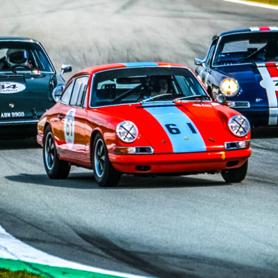 PHOTOCLASSICRACING-2LCUP-7201