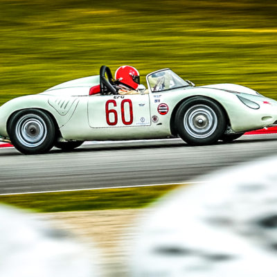 PHOTOCLASSICRACING-GRETESTTROPHY-2170